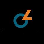 Christiane_Luepken-Persoenlichkeitsentwicklung_Logo_1x1