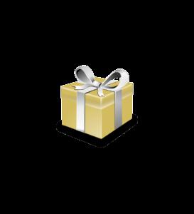 present-147317_1280