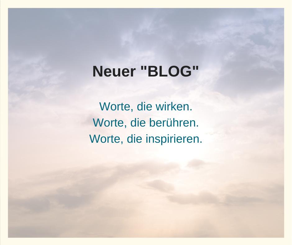 20200330 Blog