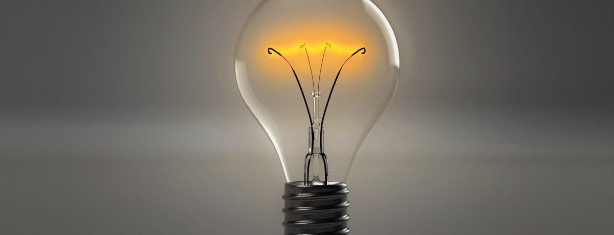 lightbulb-1875247_1920