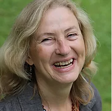 Christine Radler