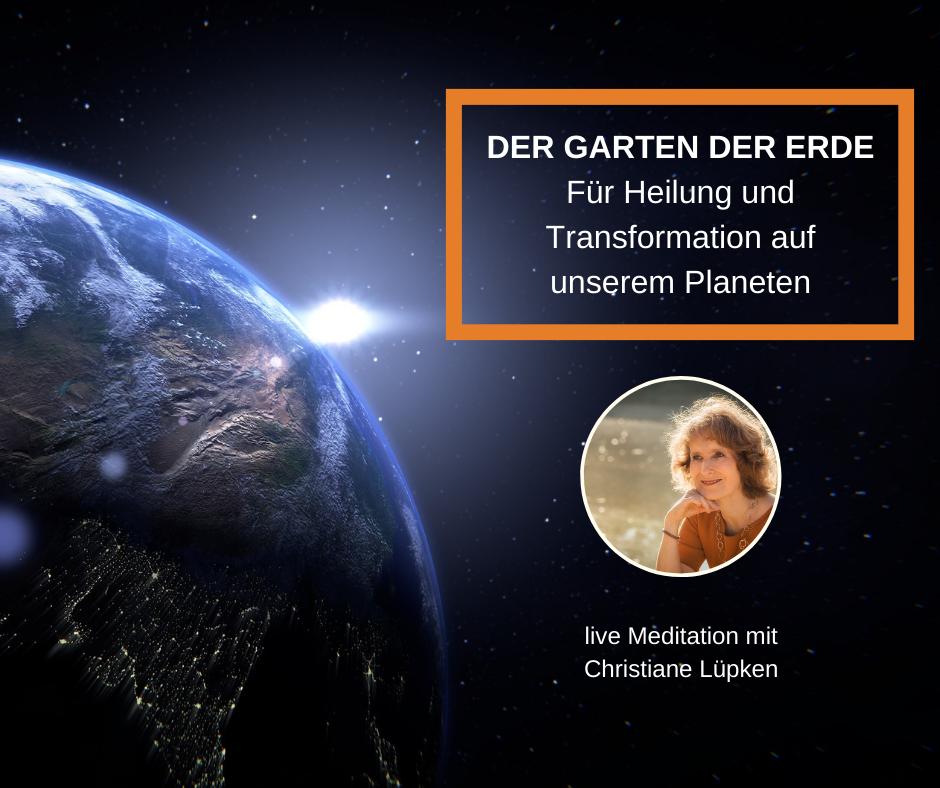 20200224 Garten der Erde