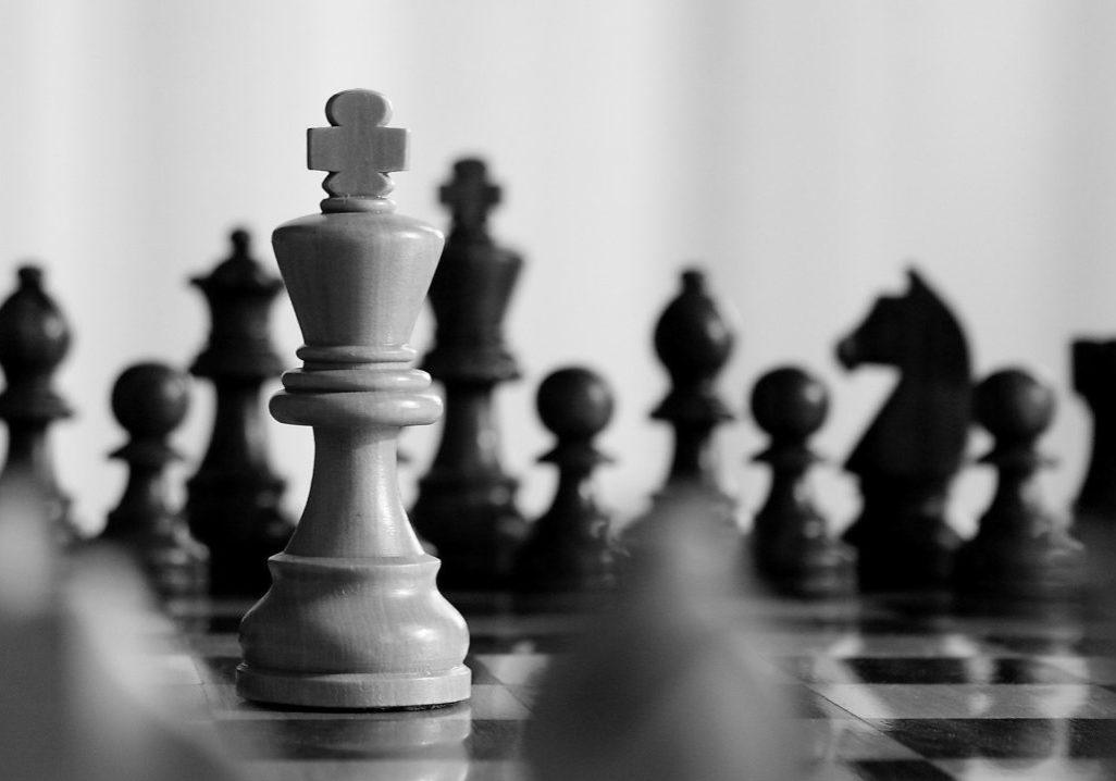 chess-1226126_1920