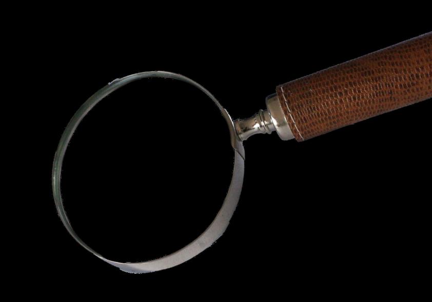 magnifying-4360193_1920