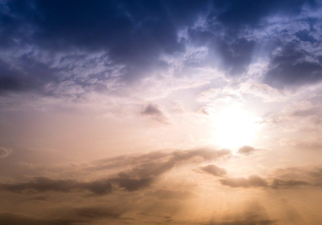 sky-4351631_1920